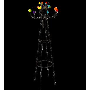 Perroquet - Coat rack