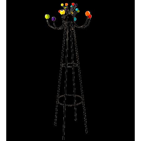Perroquet - Garderobenständer