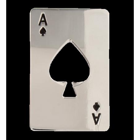 Décapsuleur - Ace of Spades
