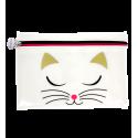 Cosmetic bag - Akademik Princesse