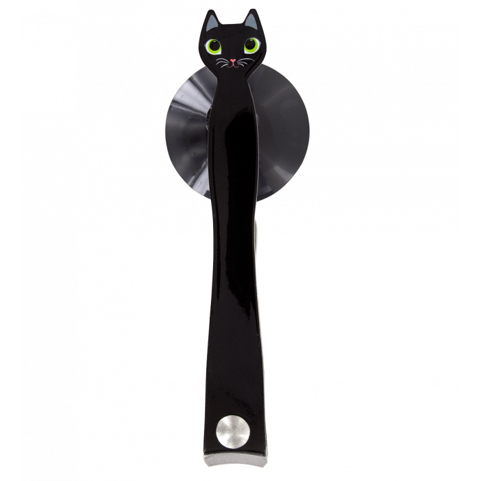 Chat Beauté - Nail trimmer Black