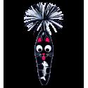 Stylo - Animal Pen Chouette