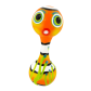 Maracas rattle - Chica Chica
