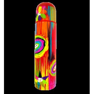 Thermal flask - Mini Keep Cool - Feu Follet