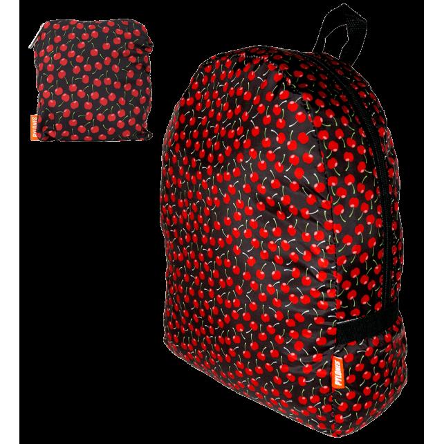 Zaino ripiegabile - Pocket Bag