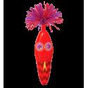 Stylo - Animal Pen Lapinou