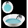 Coupelle - Oasis Blu