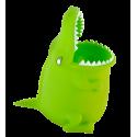 Stiftehalter / Zahnbürstenhalter - Popet