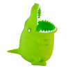 Popet - Pot à crayons Crocodile