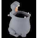 Popet - Pot à crayons