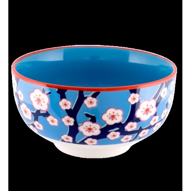 Bowl - Matinal Bol Cerisier