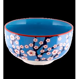 Insalatiera piccola in porcellana - Matinal Soupe