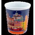 Espresso cup - Belle Tasse Amsterdam