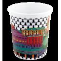 Tazza Espresso - Belle Tasse Bonn