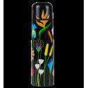 Thermal flask - Keep Cool Feu Follet