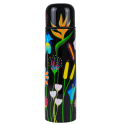 Thermal flask - Keep Cool Dahlia