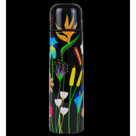 Thermal flask - Keep Cool Jungle