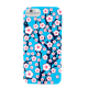 Coque pour iPhone 6/6S/7 - iCover 6/7 Cerisier