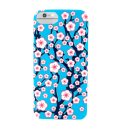 Cover per iPhone 6/6S/7 - iCover 6/7