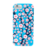 Case for iPhone 6/6S/7 - iCover 6/7 Cerisier