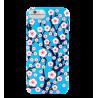 Cover per iPhone 6/6S/7 - iCover 6/7 Cerisier