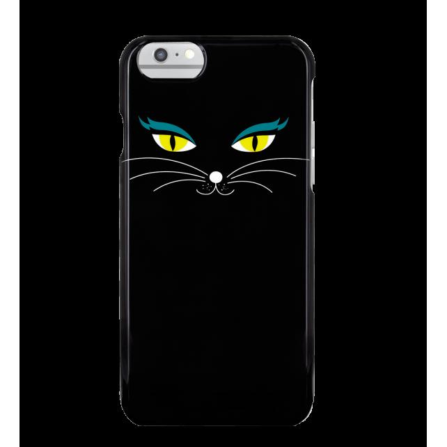custodia cat iphone