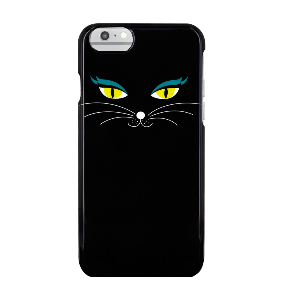 Schale f r iphone 6 6s 7 i cover 6 7 scale pylones for Tisch iphone design