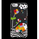 Schale für iPhone 6/6S/7 - I Cover 6/7