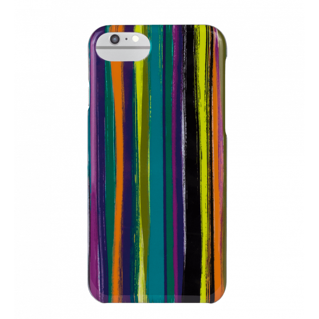 Schale für iPhone 6/6S/7 - iCover 6/7 Paint