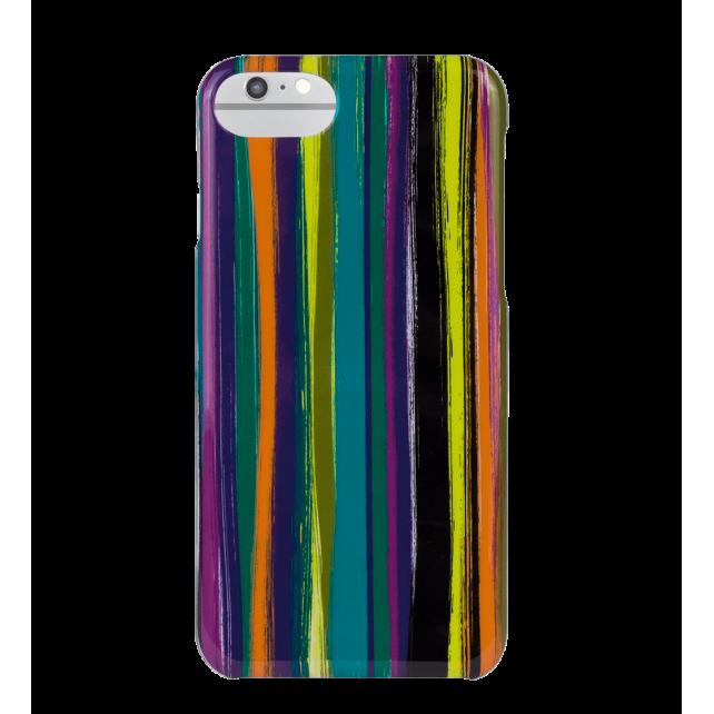 Custodia a portafoglio per iPhone 6 Plus 7 Plus - I Wallet - Pylones