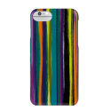 Coque pour iPhone 6/6S/7 - iCover 6/7