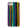 Coque pour iPhone 6/6S/7 - iCover 6/7 Paint