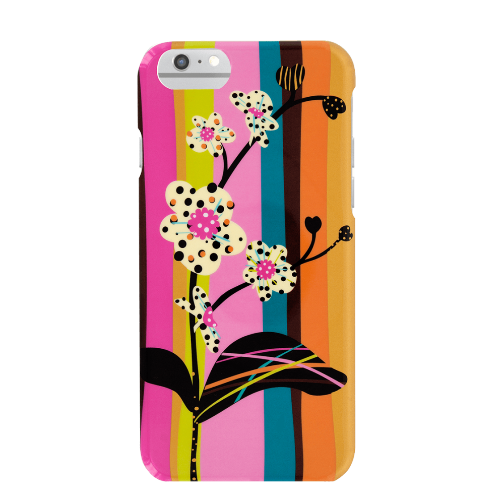 cover iphone 6 cover