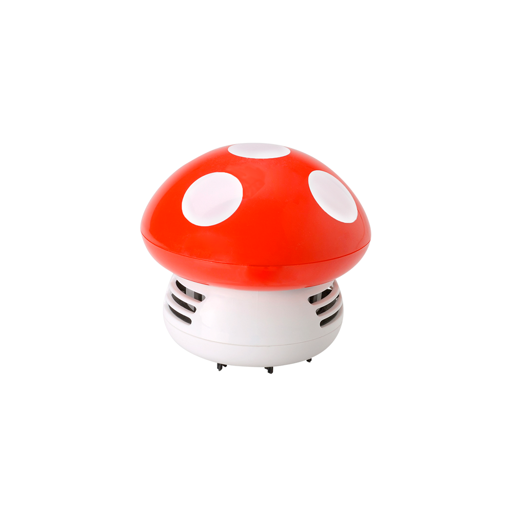 Aspimiette Aspirateur De Table Coccinelle Pylones