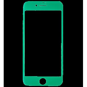 Glas Schutzfolie für iPhone 6/7 - I Protect