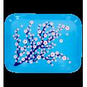 Serviertablett - Matinal Tray Cerisier