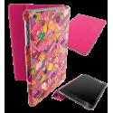 Schale für iPad mini 2 und 3 - I Smart Cover Skull 3