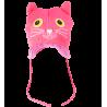 Cat Pink