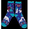Socks - Duchesse Point de froid