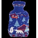 Wärmflasche - Tric'hot Point de froid