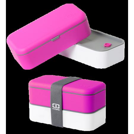 Monbento - Bento-Box