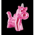 Moneybox - Unicorn Pink