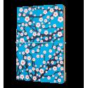 Doppio taccuino A5 - Smart Note Alice