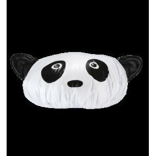 Shower cap - Keep Safe - Panda