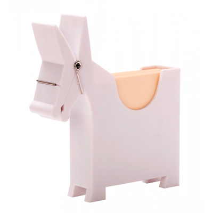 Memo pad block - Morris