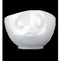 Emotion - Bol Bisou