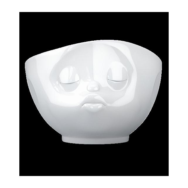 Bowl - Emotion Kissing