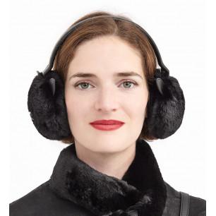 Ohrenschützer - Entrechat - Schwarz