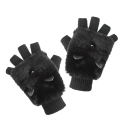 Fingerless gloves - Entrechat