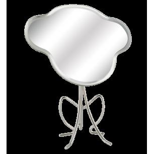 Specchio - Lucy
